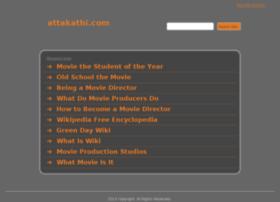 attakathi.com