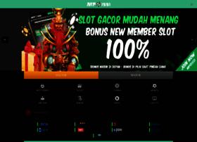 attalib.org