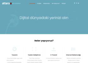 attara.com