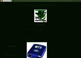 attari-mobiles.blogspot.com