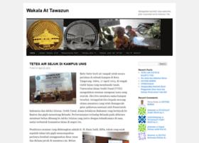 attawazun.wordpress.com