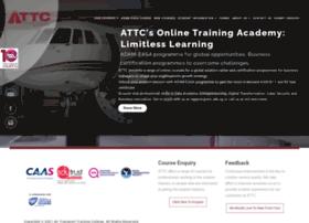 attc.edu.sg