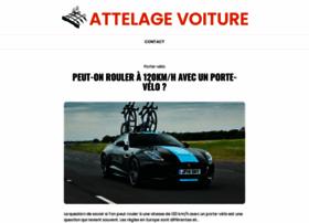 attelage-voiture.fr