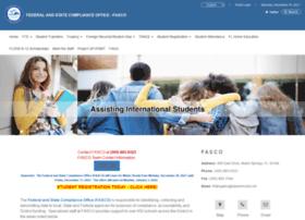 attendanceservices.dadeschools.net