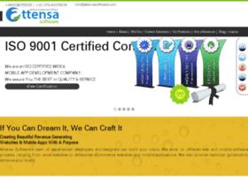 attensasoftware.com