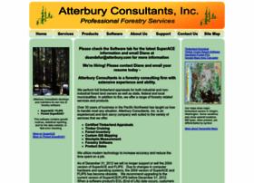 atterbury.com