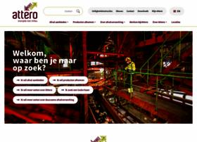 attero.nl