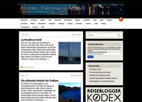 atterrata.com