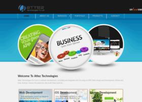 attez.com