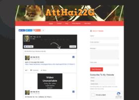 atthai22g.webs.com