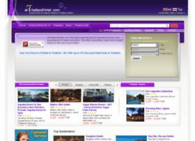 atthailandhotel.com