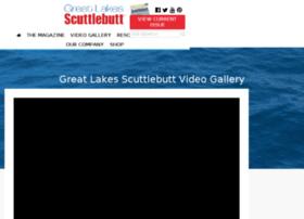 attheboatshow.com