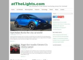 atthelights.com