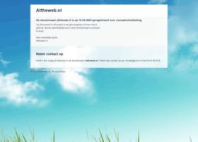 attheweb.nl