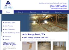 attic.positionmeonline.com