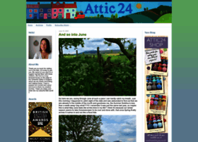 attic24.typepad.com