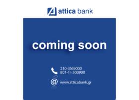 attica-prepaidcards.gr