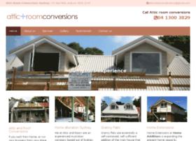 atticandroomconversions.com.au
