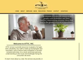 atticin.org