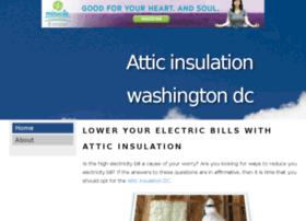 atticinsulationwashingtondc.bravesites.com
