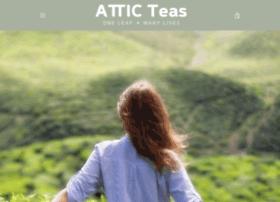 attictea.com