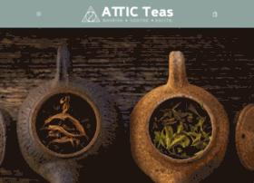 Atticteatox.myshopify.com