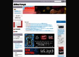 attictoyz.net