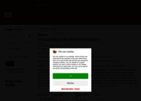 atticus.merseysidechess.org.uk