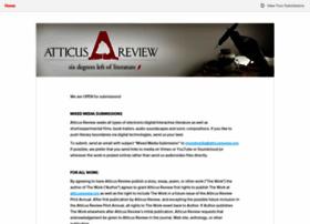 atticusbooks.submittable.com