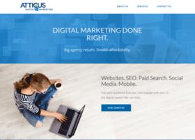 atticusi.com