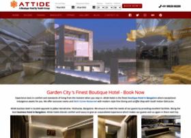 attidehotels.com