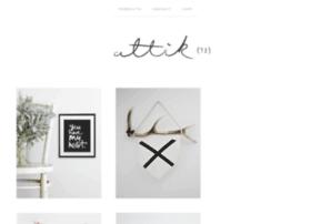 attik72.bigcartel.com