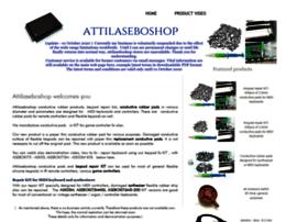 attilasebo.net