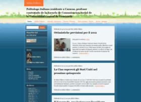 attiliofolliero.wordpress.com
