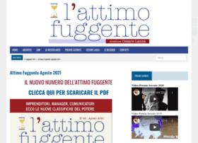 attimo-fuggente.com