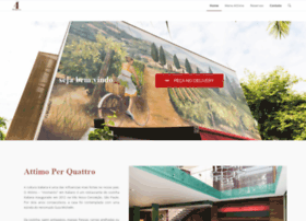 attimorestaurante.com.br
