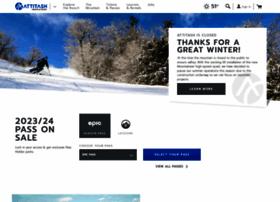 attitash.com