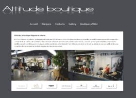 attitude-boutique.ch