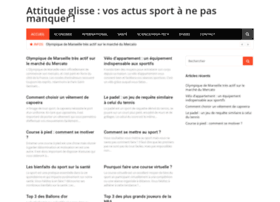 attitude-glisse.com