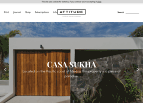 attitude-mag.com
