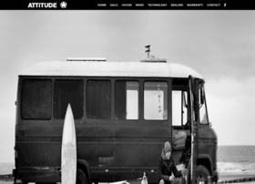 attitude-sails.com
