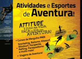 attitudefloripa.com.br