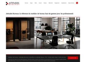 attitudes-bureaux.fr
