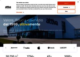 attiva.com
