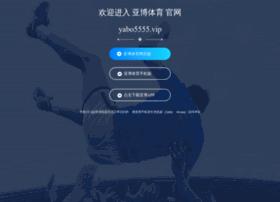 attivi-blog.com