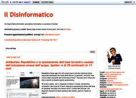 attivissimo.blogspot.ch
