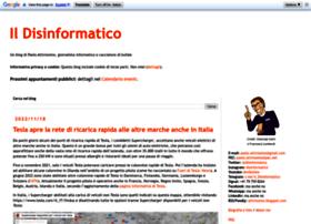 attivissimo.blogspot.com