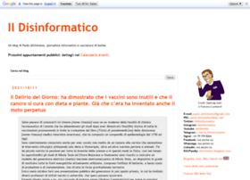 attivissimo.blogspot.it