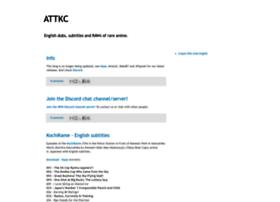 attkc.blogspot.de