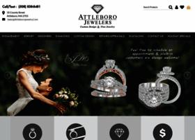 attleborojewelry.com